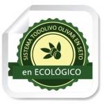 OlivarenSeto_Ecologico