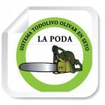 OlivarenSeto_PodaSeto