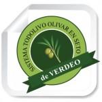 OlivarenSeto_Verdeo
