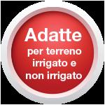Apta_it