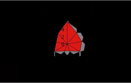 Arbosana i-43®_todolivo_grafico