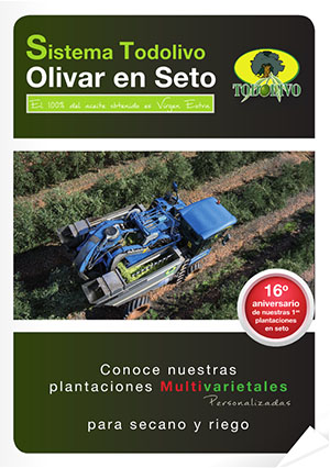 Catalogodigital_Olivo_ES