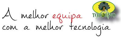 Elmejorequipo - Todolivo_pt