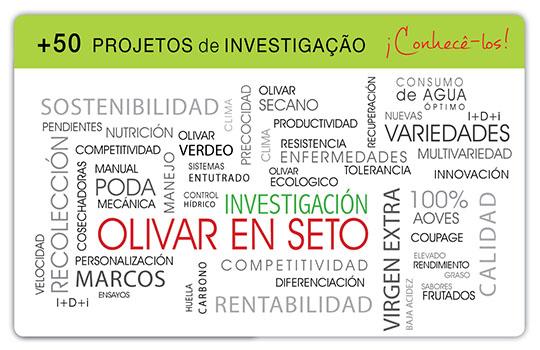 Proyectos-de-Investigacion_pt