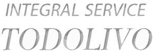 Servicio integral2.psd