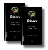 Todolivo_VentaAceite2