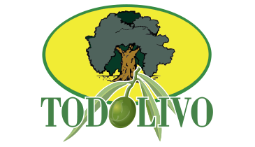Todolivo - Pioneers and experts in Olive Grove in Hedge