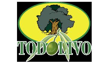 Todolivo - Pioneiros e especialistas em Olival em Sebe
