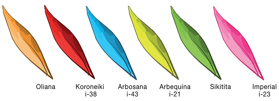 Variedades-Comparativa-entre-variedades