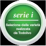 serie-i_it
