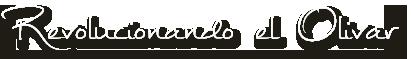 texto_revolucionando-el-olivar