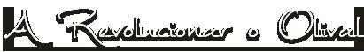 texto_revolucionando-el-olivar_pt